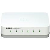 Switch DGS-1005C, D-Link