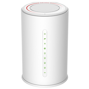 Wi-Fi ruuter DIR-620A, D-Link