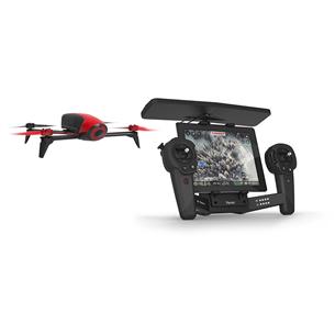 Droon Bebop 2 + Skycontroller, Parrot