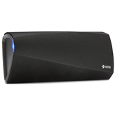 Wireless multiroom speaker Denon HEOS 3 HS 2