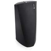 Juhtmevaba multiroom kõlar Denon HEOS 3 HS 2