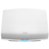 Wireless multiroom speaker Denon HEOS 5 HS 2