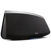 Wireless multiroom speaker Denon HEOS 7 HS 2