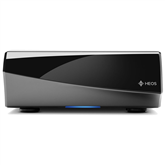 Multiroom stereo amplifier Denon HEOS Amp HS 2