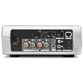 Multiroom stereovõimendi Denon HEOS Amp HS 2