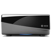 Multiroom pre-amplifier Denon HEOS Link HS 2