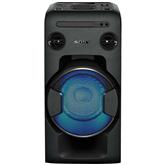 Muusikakeskus MHC-V11, Sony