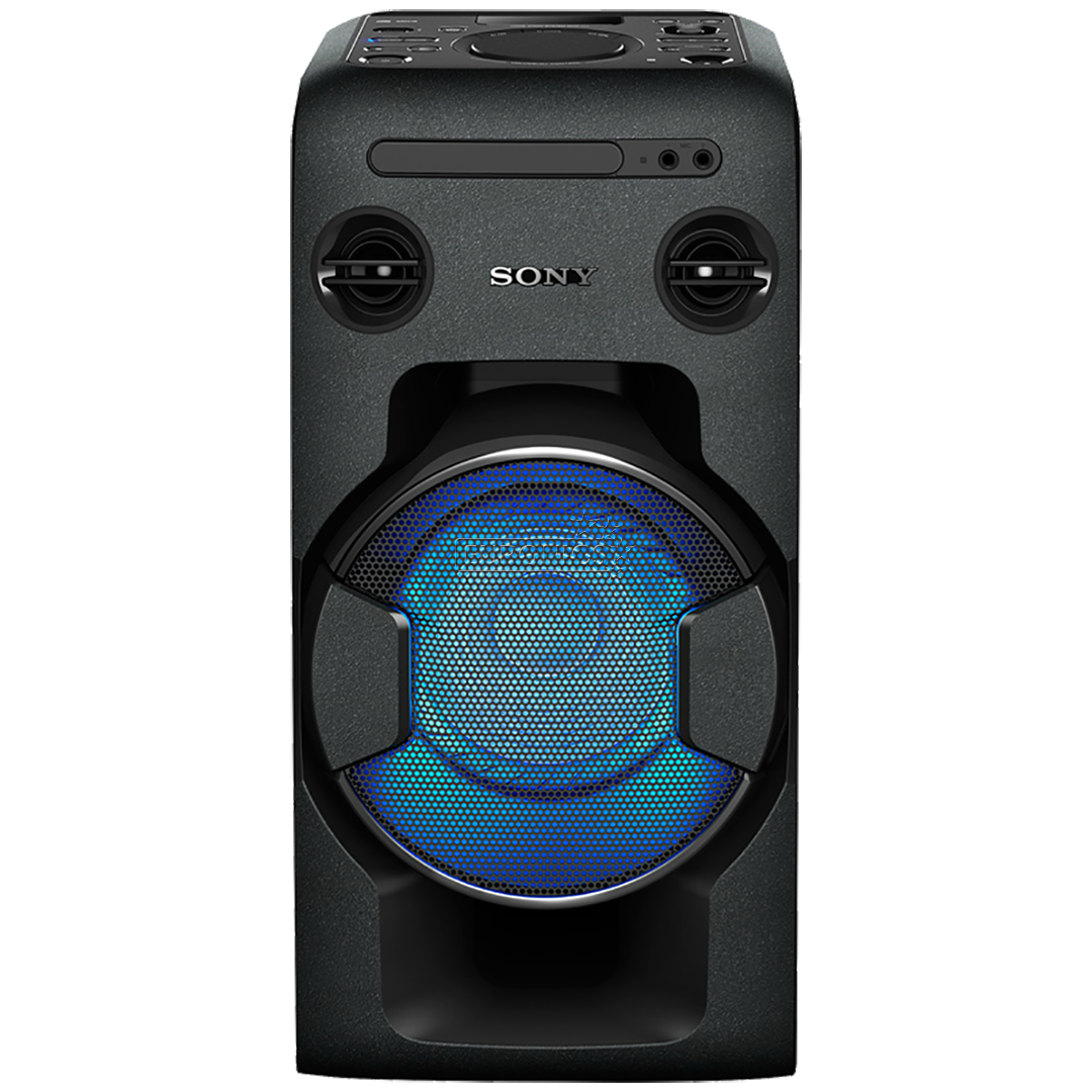 Music system MHC-V11, Sony, MHCV11.CEL