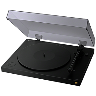 Turntable PS-HX500, Sony PS-HX500.CEL