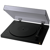 Turntable PS-HX500, Sony