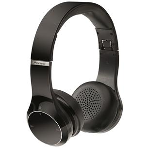 Juhtmevabad kõrvaklapid SE-MJ771BT, Pioneer