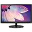 19 LED-monitor, LG