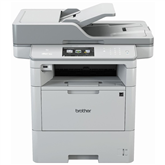 Multifunktsionaalne laserprinter Brother MFC-L6900DW