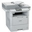 Multifunktsionaalne laserprinter MFC-L6900DW, Brother