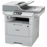 Multi-function laser printer Brother MFC-L6900DW