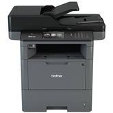 Multifunktsionaalne laserprinter Brother MFC-L6800DW