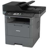 Multifunktsionaalne laserprinter Brother MFC-L6800DW