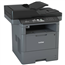 Multifunktsionaalne laserprinter MFC-L6800DW, Brother