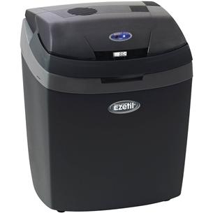 Autokülmik E3000, EZetil / maht: 23 L
