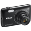 Fotokaamera COOLPIX A300, Nikon