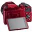 Fotokaamera COOLPIX B500, Nikon