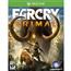 Xbox One mäng Far Cry Primal