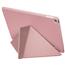 iPad Pro 9,7 ümbris Trifolio, Laut