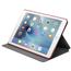 iPad Pro 9,7 ümbris Re•Evolve, Laut