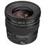 Objektiiv EF 20mm f/2.8 USM, Canon