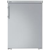 Холодильный шкаф, Liebherr / высота: 85 см
