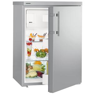 Refrigerator Comfort, Liebherr, height 85 cm