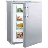 Морозильник SmartFrost Premium, Liebherr / объем: 103 л