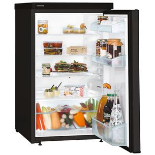 Холодильник, Liebherr / высота: 85 см