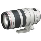 Objektiiv EF 28-300mm f/3.5-5.6L IS USM, Canon