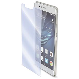 Huawei P9 ekraanikaitseklaas, Celly
