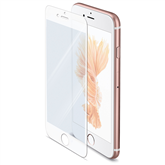 iPhone 6s ekraanikaitseklaas, Celly