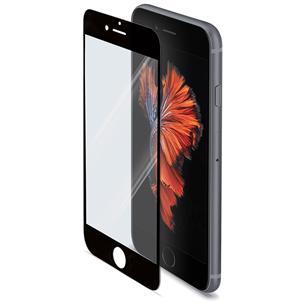 iPhone 6s ekraanikaitseklaas, Celly
