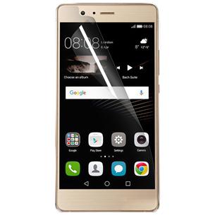 Huawei P9 Lite ekraanikaitsekile (2 tk), Celly