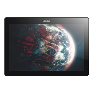 Tahvelarvuti IdeaTab 2 A10-30, Lenovo / LTE