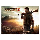 Arvutimäng Far Cry 2