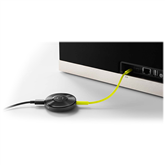 Chromecast Audio, Google