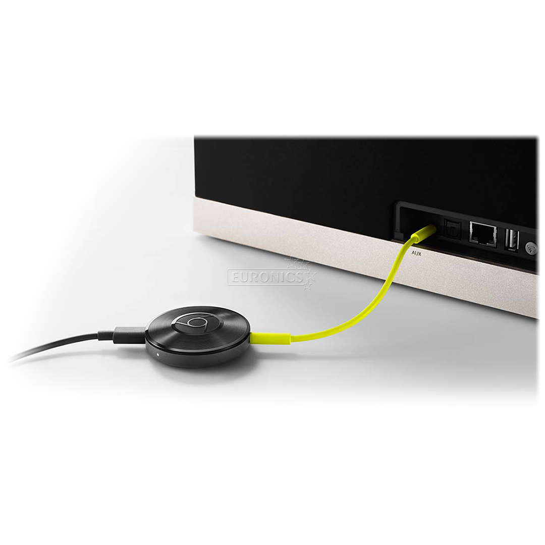 chromecast audio google c7622103