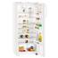 Холодильник Comfort, Liebherr / высота: 145 см