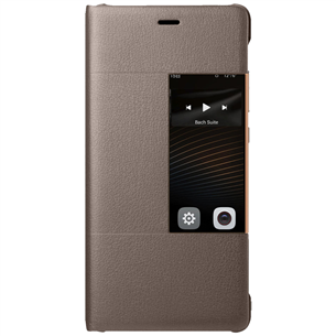 P9 kaaned Smart Cover, Huawei