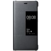 P9 kaaned Smart Cover, Huawei