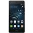 Nutitelefon P9 Lite, Huawei / Dual SIM