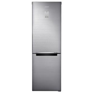 Külmik Samsung NoFrost / kõrgus: 185 cm