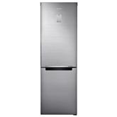 Külmik Samsung (185 cm)