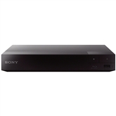 Blu-ray player Sony BDP-S3700
