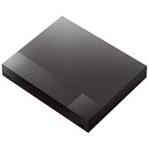 Blu-Ray проигрыватель BDP-S3700, Sony